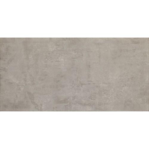Opoczno Fargo Grey 29,7x59,8 padlólap