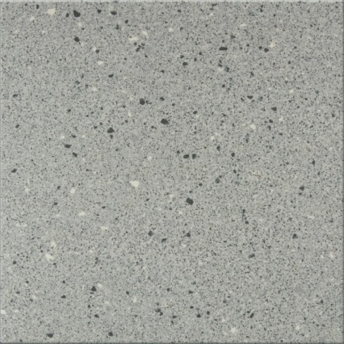 Opoczno Hyperion H9 Grey 29,7x29,7 padlólap