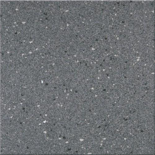 Opoczno Hyperion H10 Graphite 29,7x29,7 padlólap