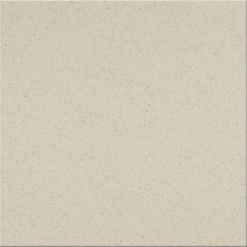 Opoczno Kallisto K3 Cream 29,7x29,7 padlólap