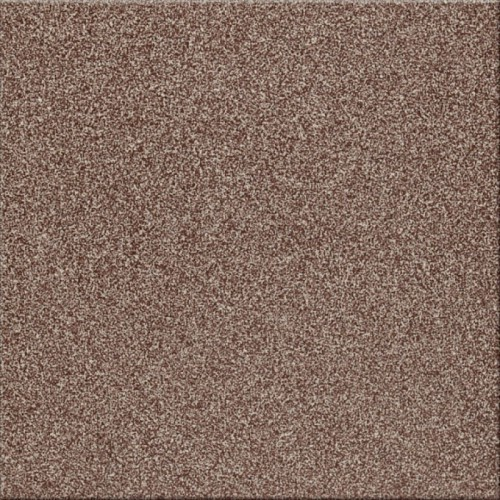 Opoczno Kallisto K5 Brown 29,7x29,7 padlólap