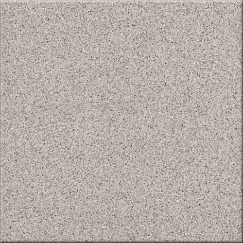Opoczno Kallisto K9 Grey 29,7x29,7 padlólap