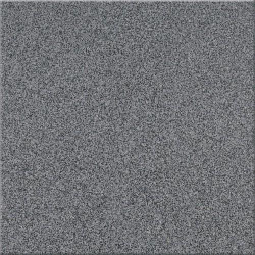 Opoczno Kallisto K10 Graphite 29,7x29,7 padlólap