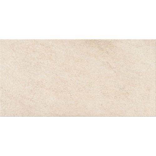 Opoczno Karoo Cream 29,7x59,8 padlólap