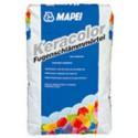 Mapei Keracolor folyékony padlófugázó cementszürke 25 kg