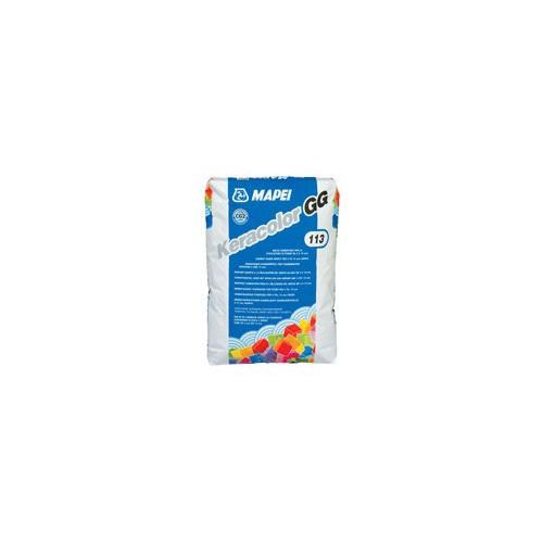 Mapei Keracolor GG 100 fehér 5 kg
