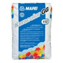 Mapei Keracolor GG 131 vanília 5 kg