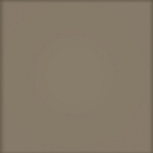 Tubadzin Pastel Czekolada 20x20 matt fali csempe