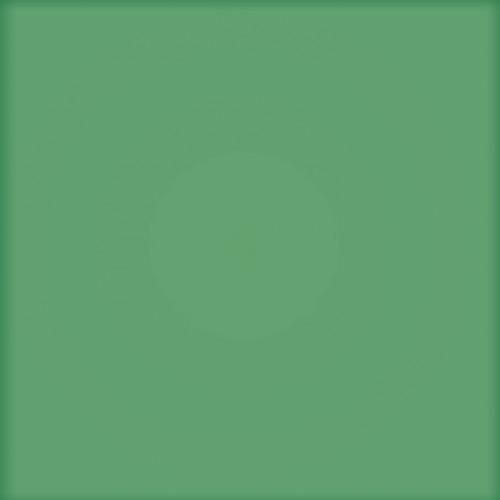 Tubadzin Pastel Zielony 20x20 matt fali csempe