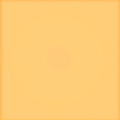 Tubadzin Pastel Sloneczny 20x20 matt fali csempe