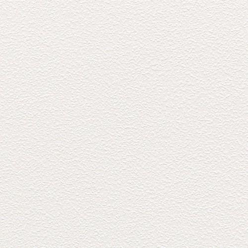 Tubadzin Pastel Mono Biale 20x20 matt padlólap