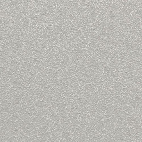 Tubadzin Pastel Mono Szare Jasne 20x20 matt padlólap