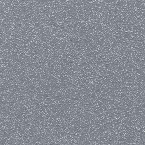 Tubadzin Pastel Mono Szare 20x20 matt padlólap