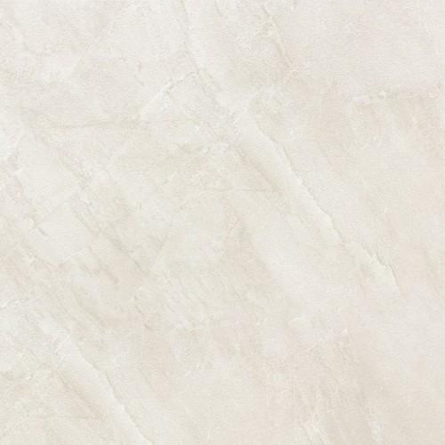 Tubadzyn Broken White 59,8x59,8 padlólap