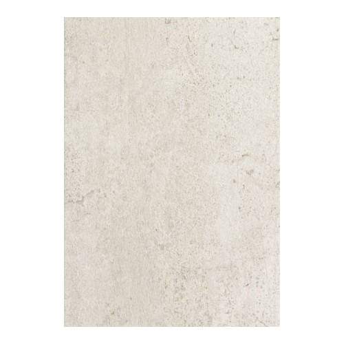 Domino Gris Grey 25x36 fali csempe