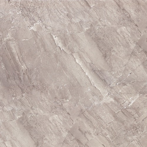 Tubadzin Obsydian Grey 44,8x44,8 padlólap