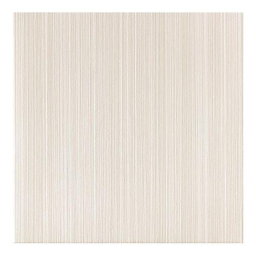 Arté Kiribati Biala (White) 33,3x33,3 padlólap