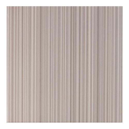 Arté Kiribati Szara (Grey) 33,3x33,3 padlólap