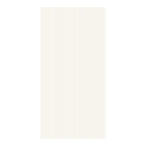 Arté Floris Biala (White) 29,8x59,8 fali csempe