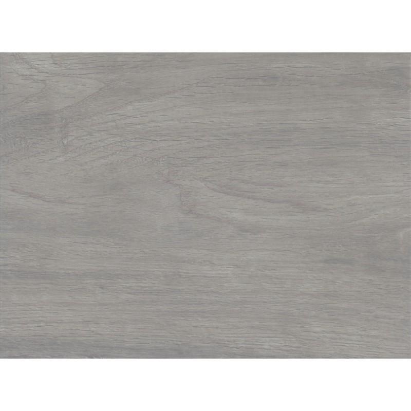 Idea Ceramica Kayu Grey 25x33,3 fali csempe