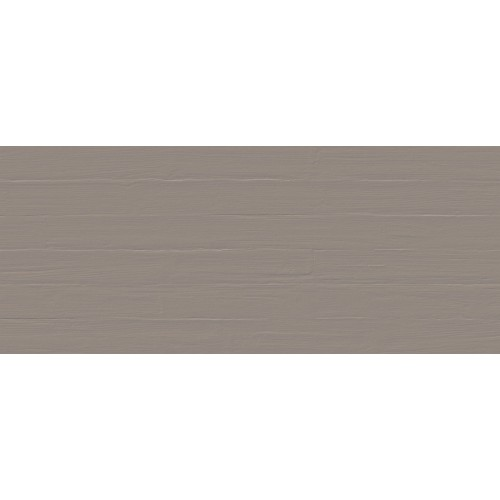 Idea Ceramica Pura Grey 25x60 fali csempe
