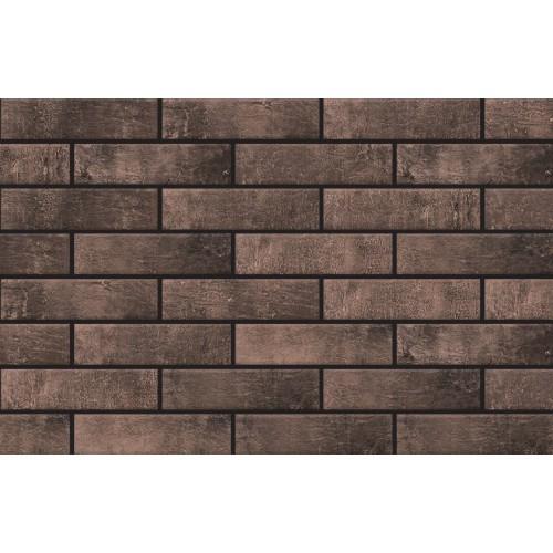 Cerrad Loft Brick Cardamom 6,5x24,5 fali burkolat (klinker)