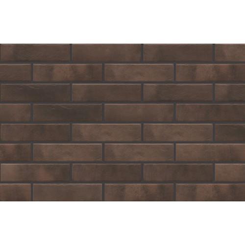 Cerrad Retro Brick Cardamom 6,5x24,5 fali burkolat (klinker)
