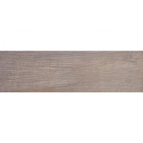 Cerrad Tilia Mist 17,5x60 padlólap
