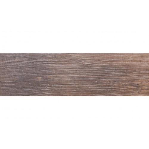Cerrad Tilia Magma 17,5x60 padlólap