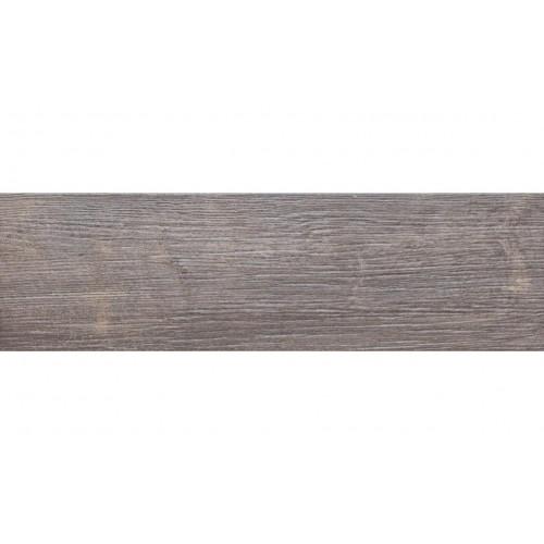Cerrad Tilia Steel 17,5x60 padlólap