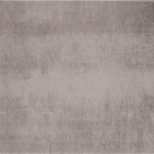 Cifre Ceramica Oxigeno Grey 45x45 padlólap