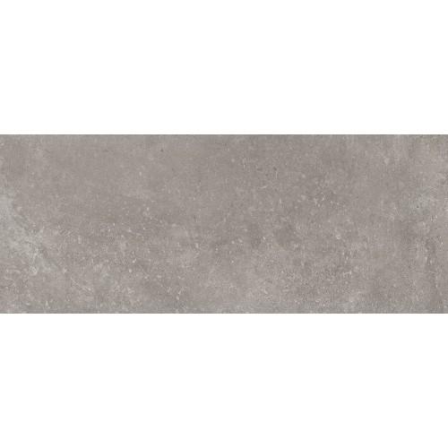 Cifre Ceramica Cement Pearl 20x50 fali csempe