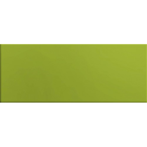 Cifre Ceramica Intensity Green 20x50 fali csempe
