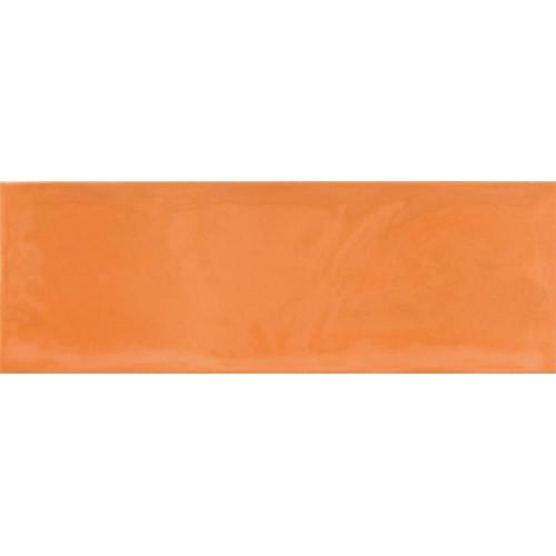 Cifre Ceramica Royal Naranja 10x30 fali csempe