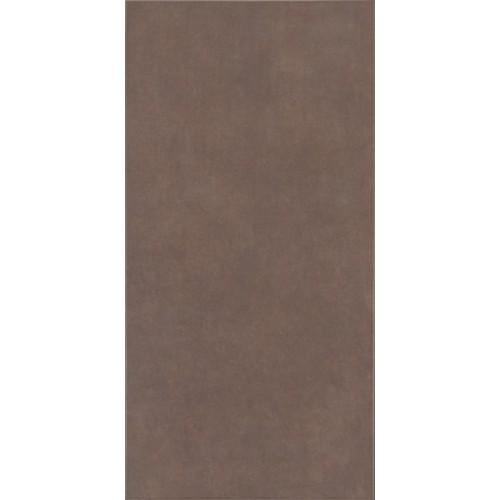 Zalakerámia Cementi ZRG-606 barna 30x60 padlólap
