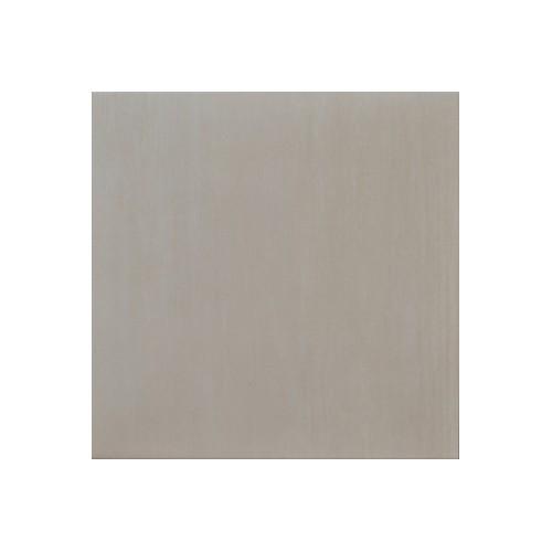 Zalakerámia Woodshine Bianco 33,3x33,3 padlólap