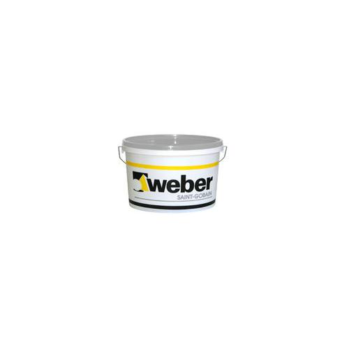 Weber.niv primer alapozó 15 kg