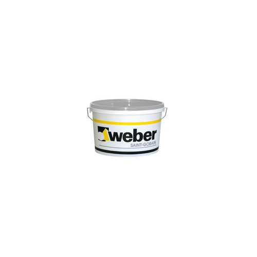 Weber.col primer alapozó 15 kg