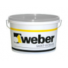Weber.col bondprimer tapadóhíd 2 kg