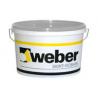 Weber.col bondprimer tapadóhíd 5 kg