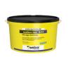 Weber.tec 822 (Superflex 1) folyékony fólia 8 kg