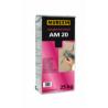 Murexin AM20 Kiegyenlítőhabarcs 25 kg