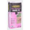 Murexin KMG 15 Normál ragasztóhabarcs 25 kg