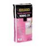 Murexin KMG 25 Speciál ragasztóhabarcs 25 kg