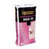 Murexin KGX 45 Univerzál Flexibilis ragasztóhabarcs 25 kg
