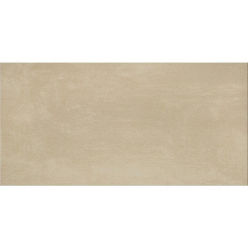 Opoczno Concrete Flower Cream 29,7x59,8 padlólap