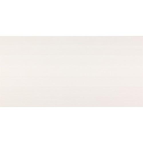 Opoczno Avangarde White 29,7x60 csempe