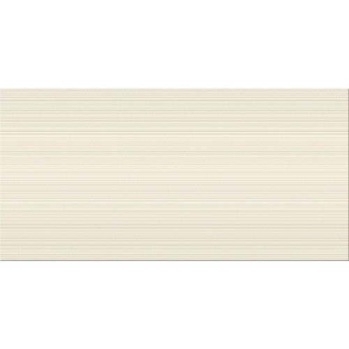 Cersanit Hortis Beige 29,7x60 csempe