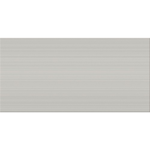 Cersanit Hortis Grey 29,7x60 csempe
