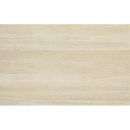 Cersanit Ambio Cream PS207 25x40 csempe